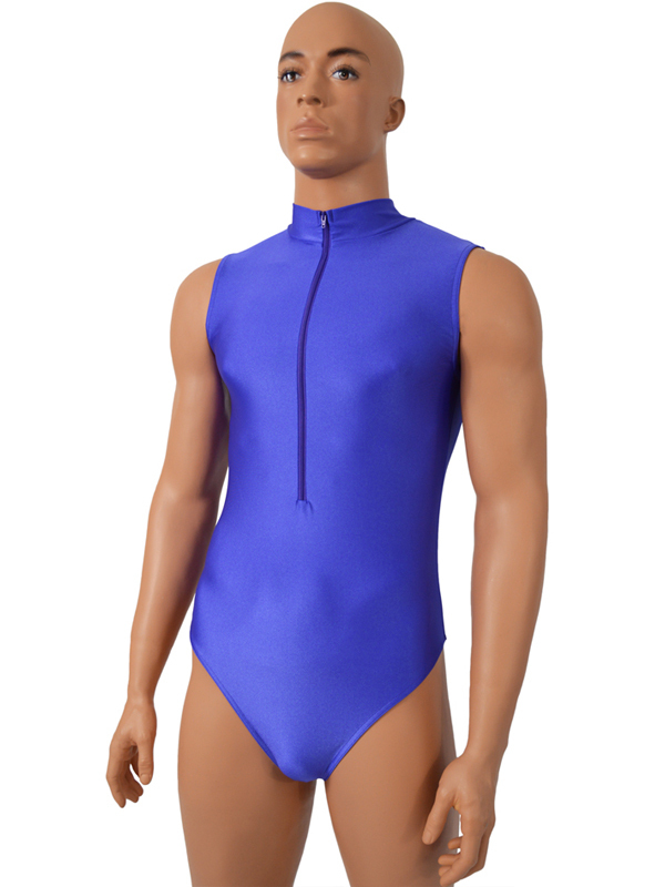 Herren-Stringbody-royal-Front-web1
