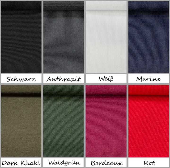 Baumwolle-Farben-alle-klein-vertikal-neu