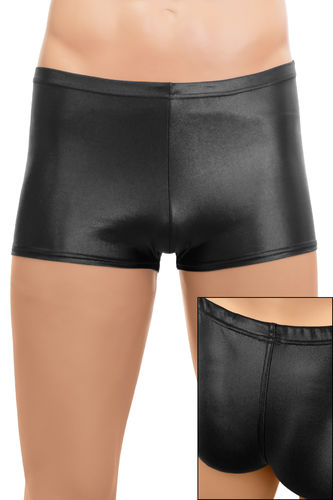 Herren Wetlook Shorty