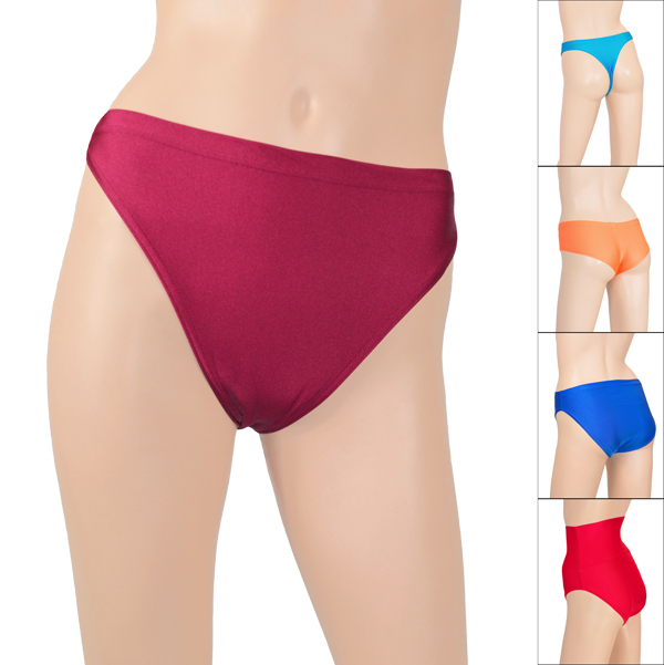ML-Sport24-Damen-Slips