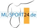 www.ml-sport24.de